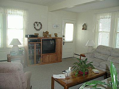 710 Plymouth Units B, C and D 112019 - Image 1 - Ocean City - rentals
