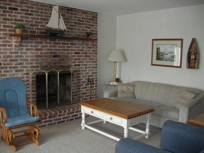 300 Atlantic Avenue 111879 - Image 1 - Ocean City - rentals