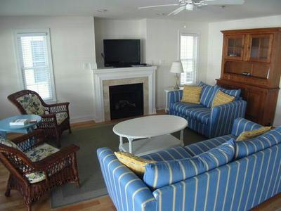 816 Pennlyn Place 1st Place 113041 - Image 1 - Ocean City - rentals