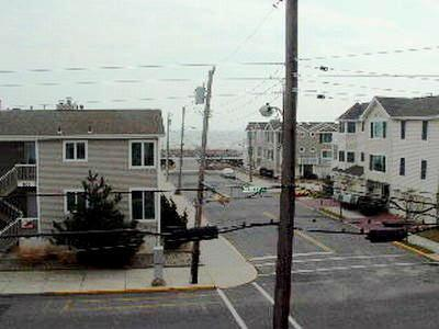 1750 Wesley Ave 2nd 113798 - Image 1 - Ocean City - rentals