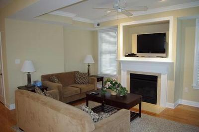 885 5th Street 112386 - Image 1 - Ocean City - rentals