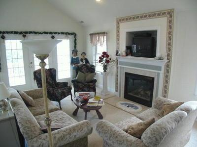 224 Wesley Avenue 2nd Floor 115799 - Image 1 - Ocean City - rentals