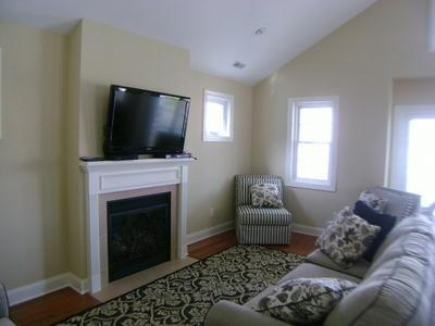 712 Plymouth Place 2nd Floor 109587 - Image 1 - Ocean City - rentals