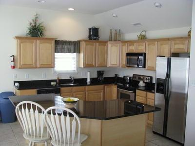 819 Plymouth Place 51690 - Image 1 - Ocean City - rentals