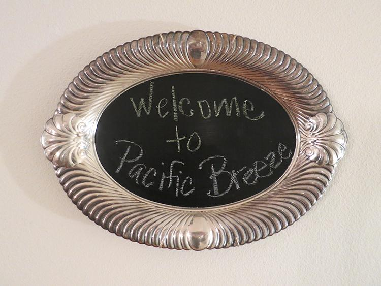 Pacific Breeze - Image 1 - Bodega Bay - rentals