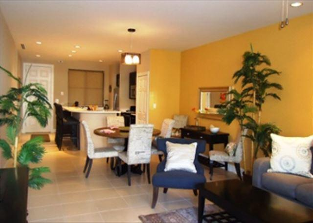 Welcome to Pacifico L604 - Ground Floor - Pacifico L604 - Brand new 2 BR Pacifico condo! - Playa Hermosa - rentals
