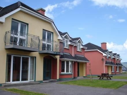Waterville Links ~ RA32602 - Image 1 - Waterville - rentals