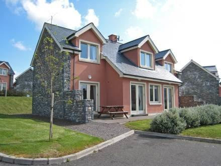 Ring of Kerry Cottages ~ RA32587 - Image 1 - Kenmare - rentals