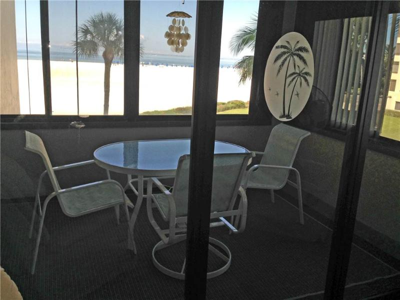 S-A302 - Image 1 - Fort Myers Beach - rentals