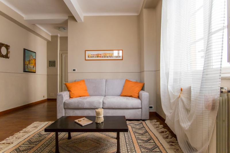 Casa Musicale: waking up with music - Image 1 - Lucca - rentals
