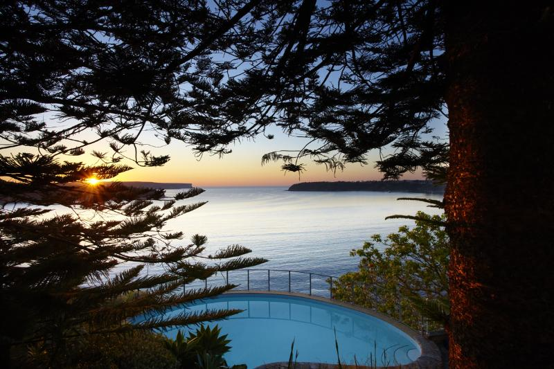 Wimbarri at Balmoral Beach - Wambirri at Balmoral Beach - Mosman - rentals