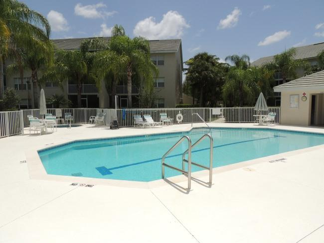 "Beautiful Pool right off of your lanai - ""Fall""ing Price thru 12/1 only $1600 per month! - Bonita Springs - rentals"