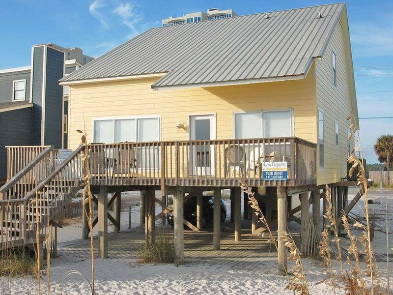 Somewhere in Time 2 - Somewhere in Time 2 - Gulf Shores - rentals