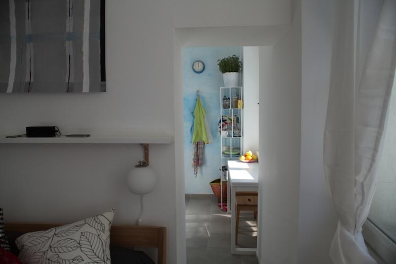 BEST PLACE TO STAY IN MARSEILLE.. - Image 1 - Marseille - rentals