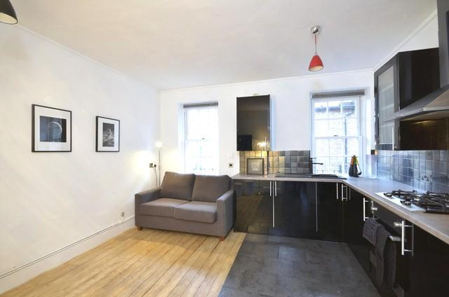***LAST MINUTE***2 bedroom  6 Guests Central ***Covent Garden Modern*** - Image 1 - London - rentals