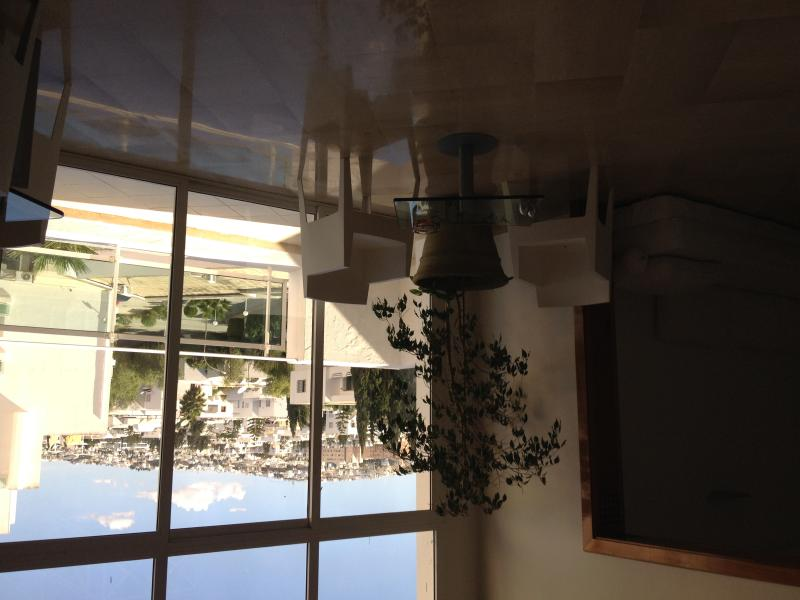 Sheraton View Condo - Image 1 - Ghannouch - rentals