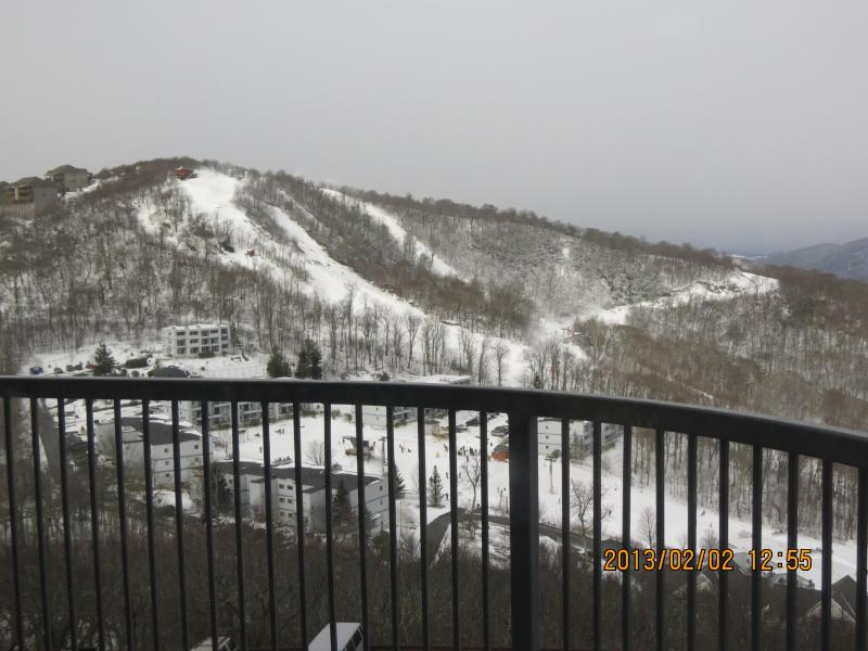 303 Sugar Top Drive, Unit 2415 - Image 1 - Sugar Mountain - rentals