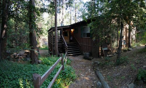 3 Bedroom 2 Bath, Pets ok, WiFi, Pets Ok, Game Room - Lily Creek - Idyllwild - rentals