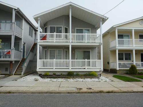 1925 Asbury Avenue 2nd 112986 - Image 1 - Ocean City - rentals