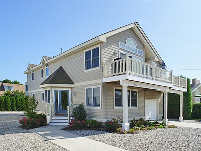 2759 First Avenue 103020 - Image 1 - Avalon - rentals