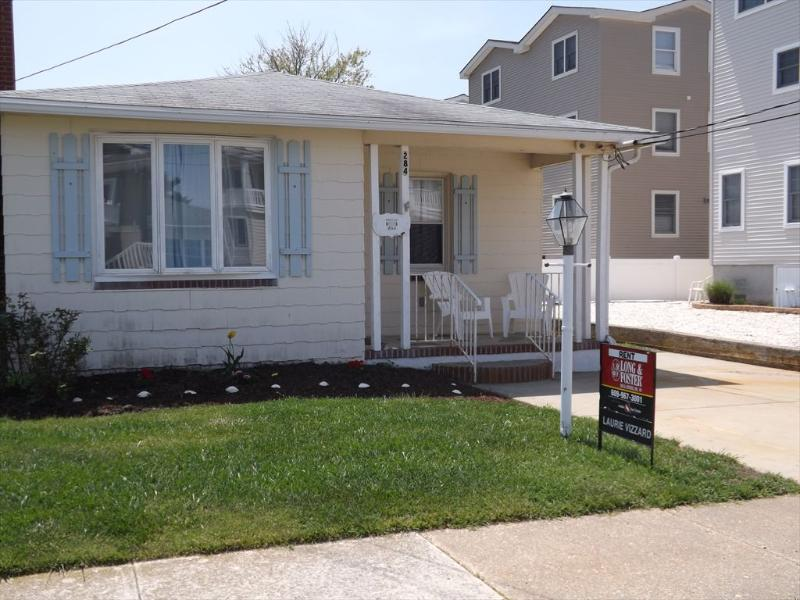 284 25th Street 103678 - Image 1 - Avalon - rentals