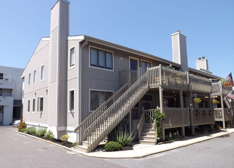 290 79th Street 108867 - Image 1 - Avalon - rentals
