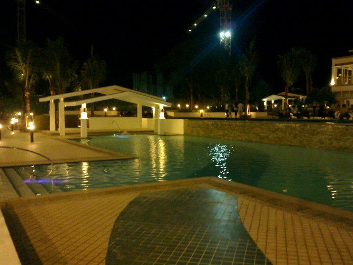 Grass Residences Tower3 Rent - Grass Residences Fully Furnished Tower 3 - Quezon City - rentals