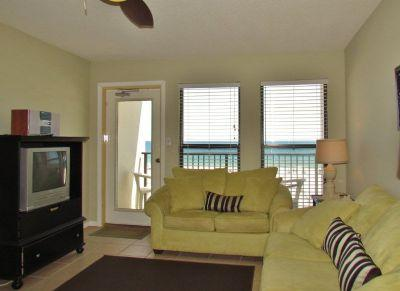 Island Winds West 374 - Image 1 - Gulf Shores - rentals