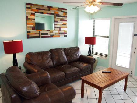 Boardwalk 586 - Image 1 - Gulf Shores - rentals