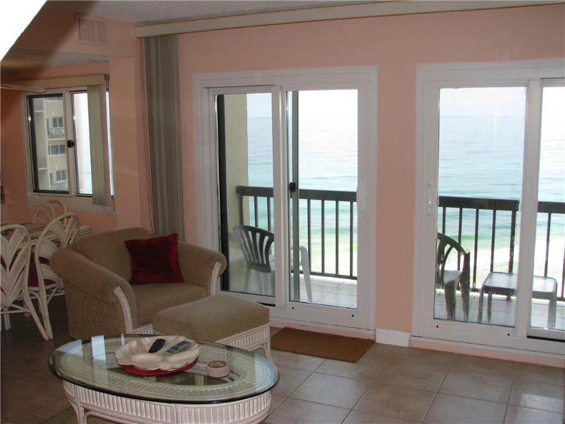 A932 - Image 1 - Panama City Beach - rentals