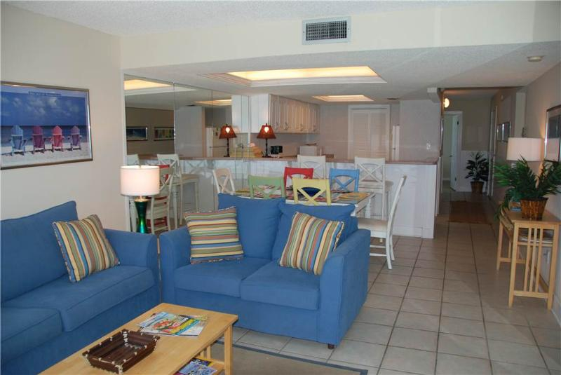 B3605 - Image 1 - Panama City Beach - rentals