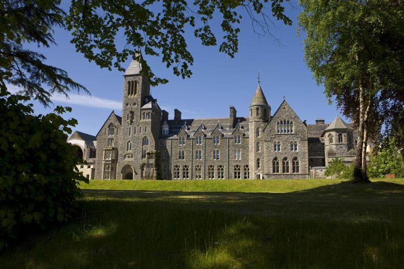 The Highland Club Fort Augustus - Old School 11 - Loch Ness Luxury Holiday Home - Fort Augustus - rentals