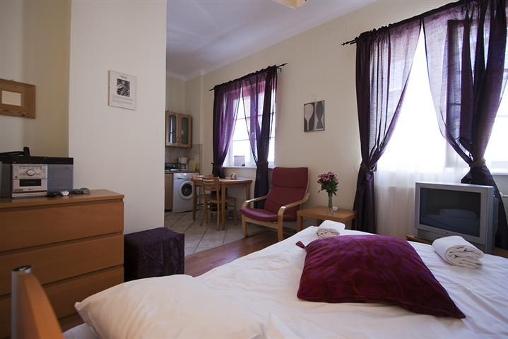 RRR Ladislaus the Short (19) - Image 1 - Warsaw - rentals