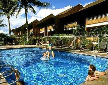 kbv capture pool.JPG - Kihei Bay Vista - Best Value in Kihei - Kihei - rentals