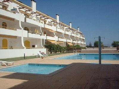 The pool and the beach at your doorstep - LARGE Private home. BEACH 250 mts,  POOL & GOLF - Vilamoura - rentals