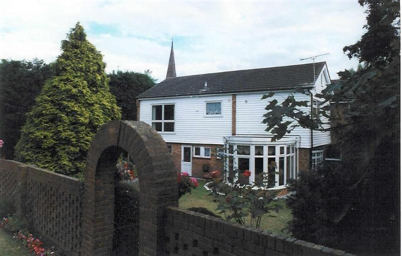 ~hpa0001.jpgpumphouse - The Pump House Apartment - Billericay - rentals