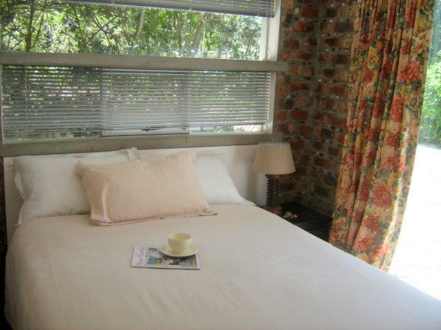 Kuti Cottage - Image 1 - East London - rentals