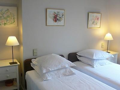Room 1 - A/CAmazing View Must See Marais Bastille Apartment - 4th Arrondissement Hôtel-de-Ville - rentals