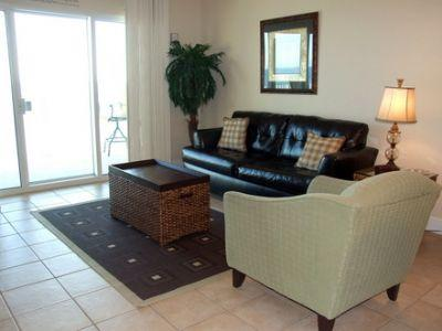 Crystal Shores West 307 - Image 1 - Gulf Shores - rentals