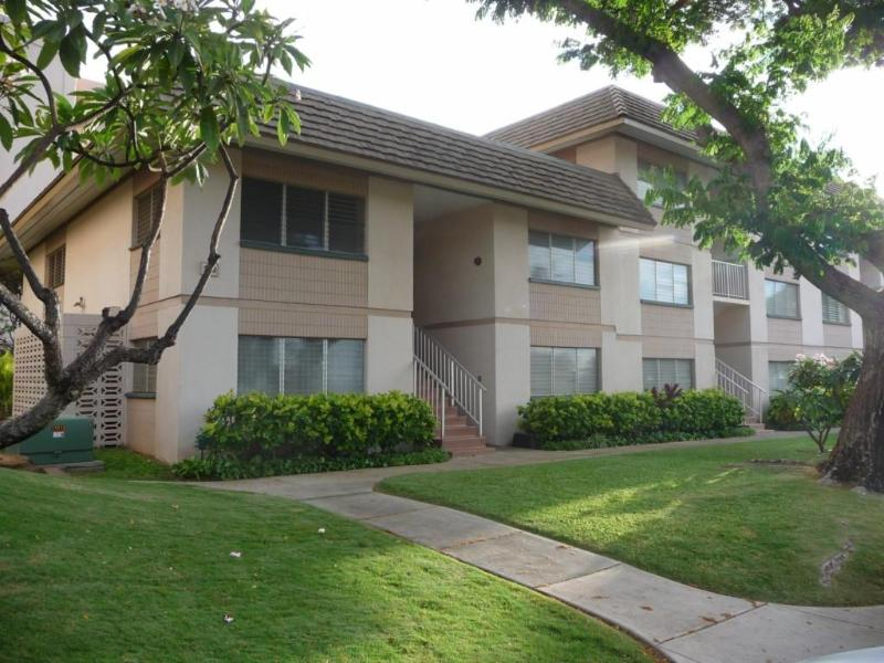 Our 2ed floor corner  condo - Sun Filled Paradise S Kihei Across from Kam Bch II - Kihei - rentals