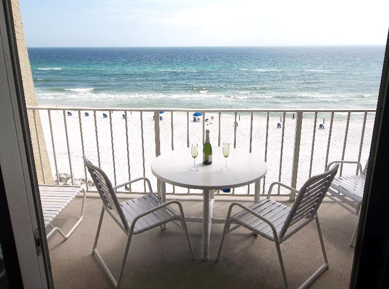 Welcome to Paradise! - Beach House*Destin ON Huge Beach*Pools*WiFi*Shopng - Miramar Beach - rentals