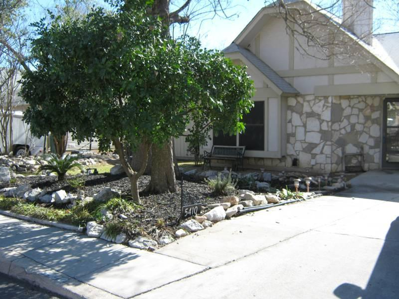 Welcome! - Welcome, Our home is your home! - San Antonio - rentals
