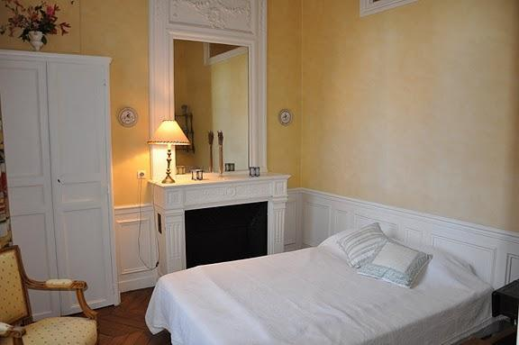 Spacious 1 Bedroom near Musee d'Orsay, 7th arr. - Image 1 - 7th Arrondissement Palais-Bourbon - rentals