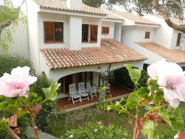 10 Can Botana - 10 Can Botana a large Villa, with shared pool - Palma de Mallorca - rentals