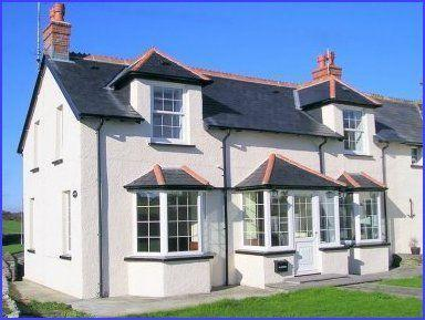 Glen Tor cottage - Lovely 2 bed cottage ideally situated in Tintagel - Tintagel - rentals