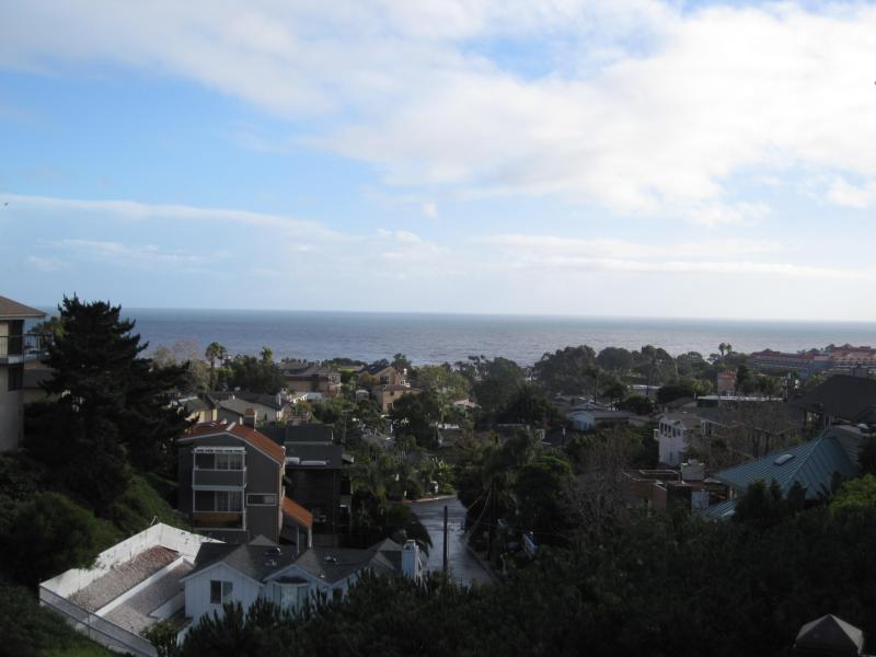 Beach Condo Ocean View Dana Point, Sleeps 6 - Image 1 - Dana Point - rentals