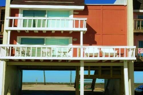 Beautiful View - Beautiful View: Book Dates for Spring Break Now - Surfside Beach - rentals