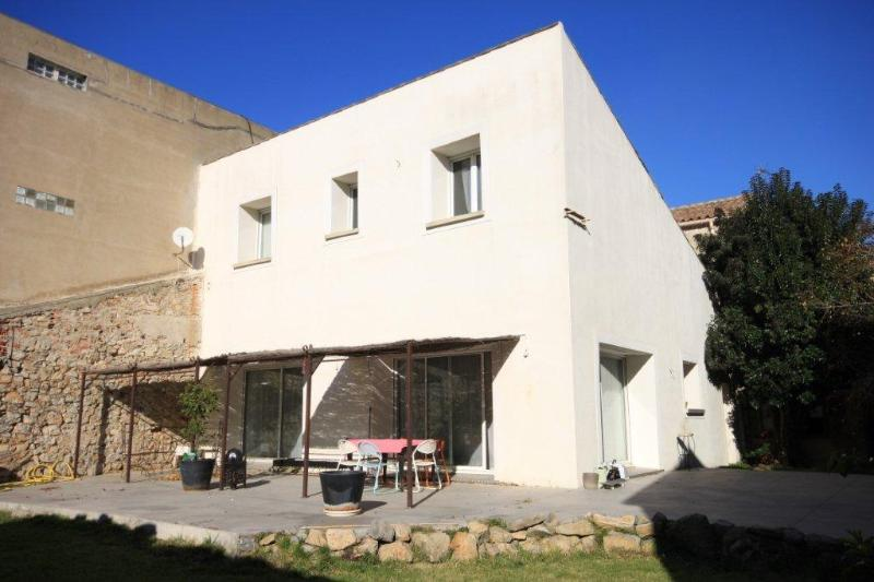 Exterior - Stunning 4 bedroom home in centre of Narbonne - Narbonne - rentals