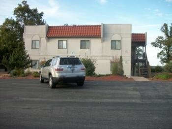 3 bedroom Lake Ozark Condo - Image 1 - Lake Ozark - rentals