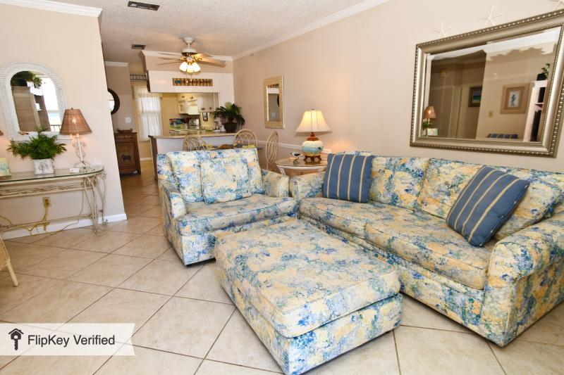 Hidden Treasure - Image 1 - Destin - rentals